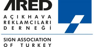 ared-logo