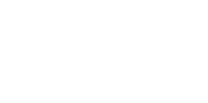 Ared_logo