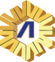 aredOdul ikon